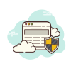 icons8-security-portal-100.png